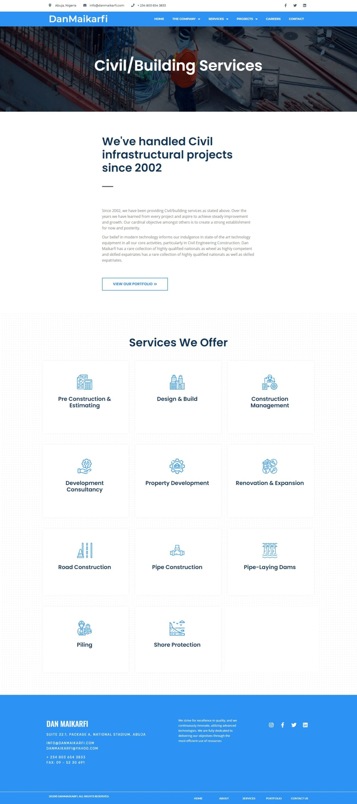 Services Page danmaikarfi min 1 scaled