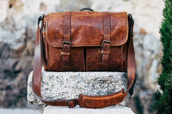 bag-1854148_1280